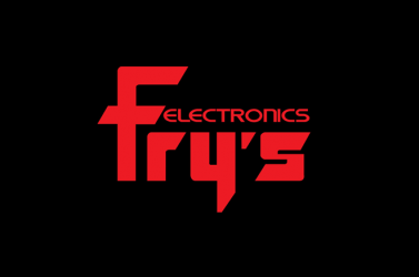 frys_logo
