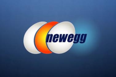 newegg_logo