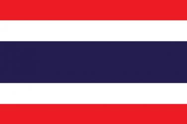 thailand_flag